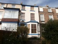 Falsgrave Road, 3 bedroomed terrace house